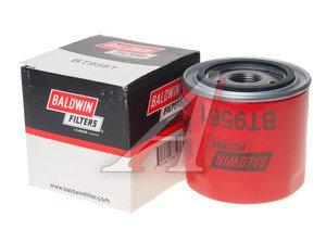 Фильтр масляный АКПП JCB 3CX,4CX (L=94мм) BALDWIN BT357/BT9561, WD9203/P551756/ZP45, 32/915500/581/18063/58/118076