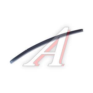 Щетка стеклоочистителя MAZDA 3 (09-) 600мм левая OE BBP2-67-330