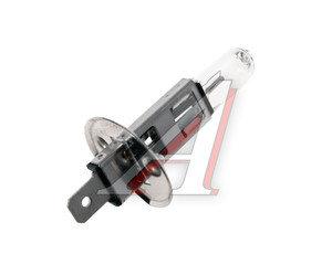 Лампа H1 12V 100W Clear NORD YADA H1 АКГ 12-100 (H1), 800034