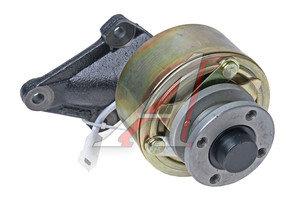 Привод вентилятора ГАЗ-3302 Бизнес дв.УМЗ-4216 Н/О с электромуфтой (поликлиновой ремень) ПЕКАР 4216.1317010-70, 4226-1317010-70