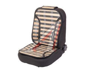 Накидка на сиденье с охлаждающим эффектом V175/4