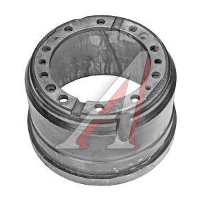 Барабан тормозной МАЗ-5440,АМАЗ задний ОАО МАЗ 5440-3502070, 54403502070