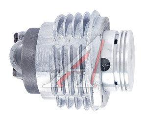 Ремкомплект ПАЗ компрессора (цилиндр,поршень,шатун) А29.05.100/01.40