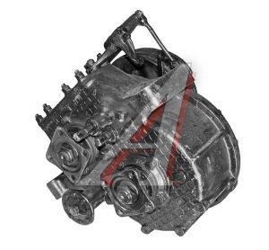 Коробка раздаточная ЗИЛ-131 (ремонт) 131-1800020
