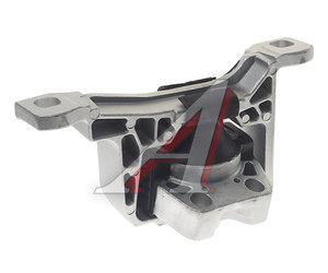 Крепеж VW AUDI рычагов подвески передней комплект FEBI 21498