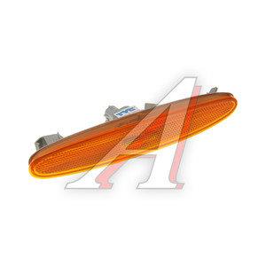 Фонарь противотуманный MAZDA 6 седан (03-) бампера задний правый TYC 18-5921-00-1N, 316-1412R-AS, GK2A-51-5E0A