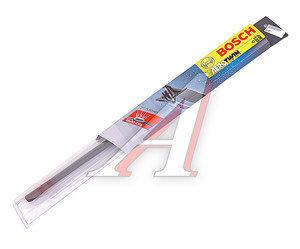 Щетка стеклоочистителя 530мм Multi Clip Aerotwin BOSCH 3397008582