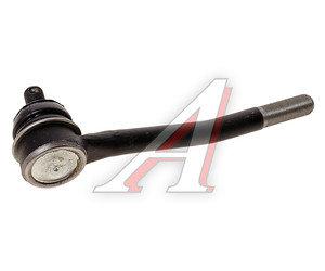 Наконечник рулевой тяги ВАЗ-2101 внутренний левый Тольятти ВИС 2101-3003064Т, 098596, 2101-3003064