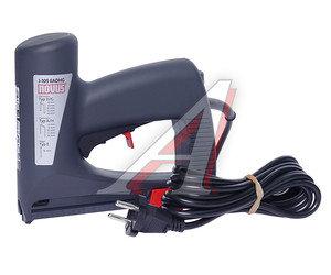 Степлер электрический скобы 6-14мм (0.75-1.25мм) для работ со скобами и гвоздями NOVUS NOVUS J105EADHG, 031-0333