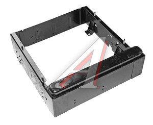 Ящик КАМАЗ инструментальный (под сиденье) (ОАО КАМАЗ) 541121-6837010