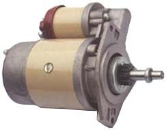 Стартер ВАЗ-2108-09 12V 1.3кВт z=11 БАТЭ 426.3708000, 2108-3708010