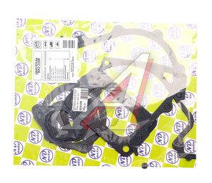 Прокладка двигателя ВАЗ-2108-83 комплект картон 2108-100-170*К ВС