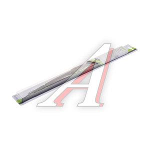 Щетка стеклоочистителя 510мм каркасная First VALEO 675550, 49.5205900