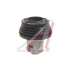 Переходник ВАЗ-2108-12 колеса рулевого PRO SPORT RS-11111