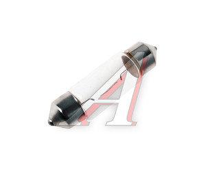 Лампа 12V C5W двухцокольная NORD YADA А12-С5 12VхC5W, 800042