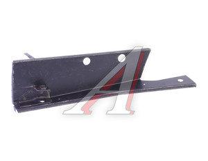 Лонжерон пола ВАЗ-2104 задний левый 2104-5101373