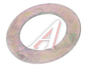 Прокладка ЗИЛ-5301 шкворня регулировочная АМО ЗИЛ 5301-3001109