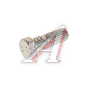 Шпилька колеса MERCEDES Actros переднего (M22х1.5х68) DIESEL TECHNIC 440204, 05524