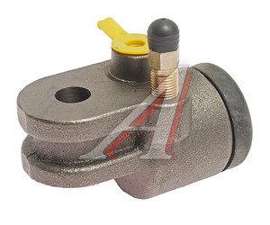 Цилиндр тормозной передний ГАЗ-2410 правый 2410-3501040, 24-10-3501040