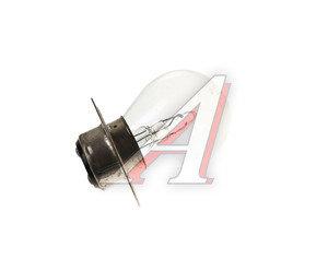 Лампа R1 12Vх50/21W (P42s/11) тракторная 2-х контактная БРЕСТ R1 А12-50-21, А12-50/21 R1