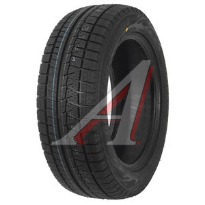 Шина BRIDGESTONE REVO-GZ 205/60 R16 205/60 R16, PXR0544903,