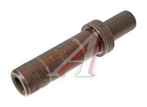 Втулка Д-160 клапана (А) 51-02-41,