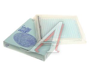 Фильтр воздушный салона SUZUKI Liana (02-05) BLUE PRINT ADK82507, LA109, 95861-54G00