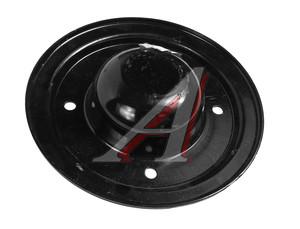 Крышка ЗИЛ-4331,433360 ступицы колеса переднего АМО ЗИЛ 133-3103065-Б