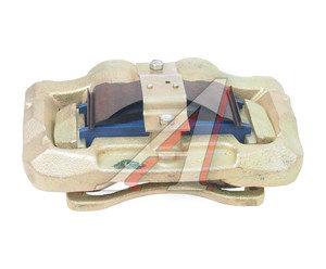 Суппорт УАЗ-3163 Патриот правый в сборе универсальный (ABS и без) (ОАО УАЗ) 3163-3501010, 3163-00-3501010-97