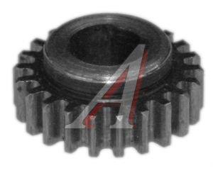Шестерня привода спидометра МАЗ 25 зуб. ОАО МАЗ 503А-3802054, 503А3802054