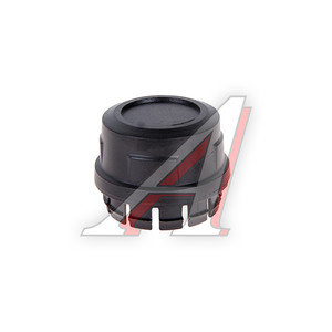 Колпак ступицы колеса ВАЗ-2108 декоративный 2108-3103065,