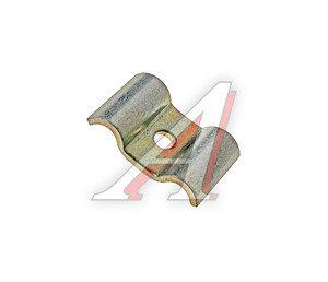 Зажим ВАЗ-21214 кронштейна трубок топливных 21214-1104116-00, 21214110411600, 21214-1104116