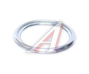 Кольцо уплотнительное TOYOTA пробки сливной OE 12157-10010