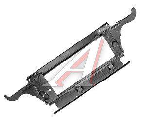 Рамка радиатора ВАЗ-21213 АвтоВАЗ 21213-8401050, 21213840105000