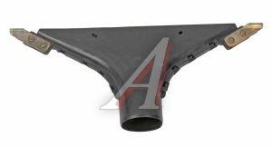 Сопло ЗИЛ-4331 обдува ветрового стекла АМО ЗИЛ 4331-8102190