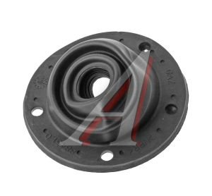 Пыльник ГАЗ-3302 рулевого вала карданного 3302-3401260