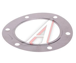 Прокладка ЯМЗ-650.10 заслонки тормоза вспомогательного 650.1203020