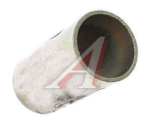 Втулка УРАЛ распорная подушки КР (ОАО АЗ УРАЛ) 4320-1801040