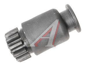 Привод стартера МАЗ к стартеру 2501.3708-40, 11 зубьев (ЯМЗ) 2502.3708600