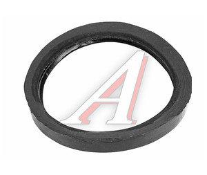 Кольцо КАМАЗ уплотнительное кулака разжимного 5320-3501117