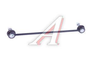 Стойка стабилизатора PEUGEOT 206 CITROEN C2,C3 переднего левая/правая FEBI 17969, 508759/5087.45