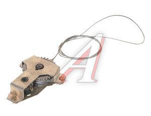Стеклоподъемник ВАЗ-2106 передний под электромотор 2106-6104010