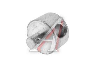 Вставка ЗИЛ-5301 привода стояночного тормоза РААЗ 5302-3508531