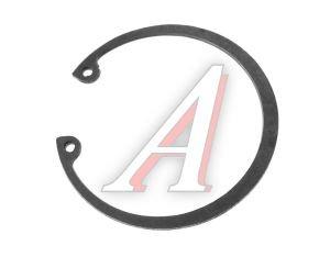 Кольцо ЗИЛ стопорное манжеты вала сошки рулевой РААЗ 308182-П2