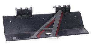 Накладка крышки вещ. ящика ВАЗ-2105 2105-5303026, , 2105-5303025