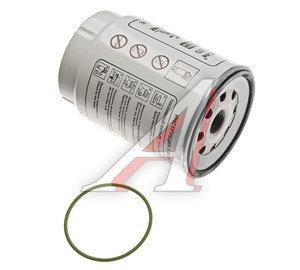 Элемент фильтрующий КАМАЗ топливный ЕВРО (для PreLine PL 270) MANN+HAMMEL PL 270X, MANN PL 270X, PL 270х