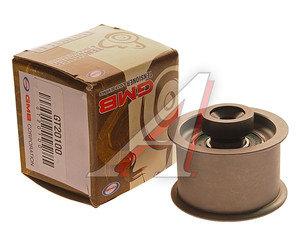 Ролик ГРМ MAZDA 929 (90-) (3.0) натяжителя GMB GT20100, 0JE26-12-740A