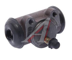 Цилиндр тормозной задний УАЗ-3160,3163 АДС 3160-3502040