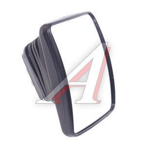 Зеркало боковое MERCEDES 210х190мм АТ-3127
