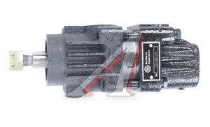 Насос гидроусилителя ЗИЛ-130 без бачка, шкива БелАвтоКомплект 130-3407199